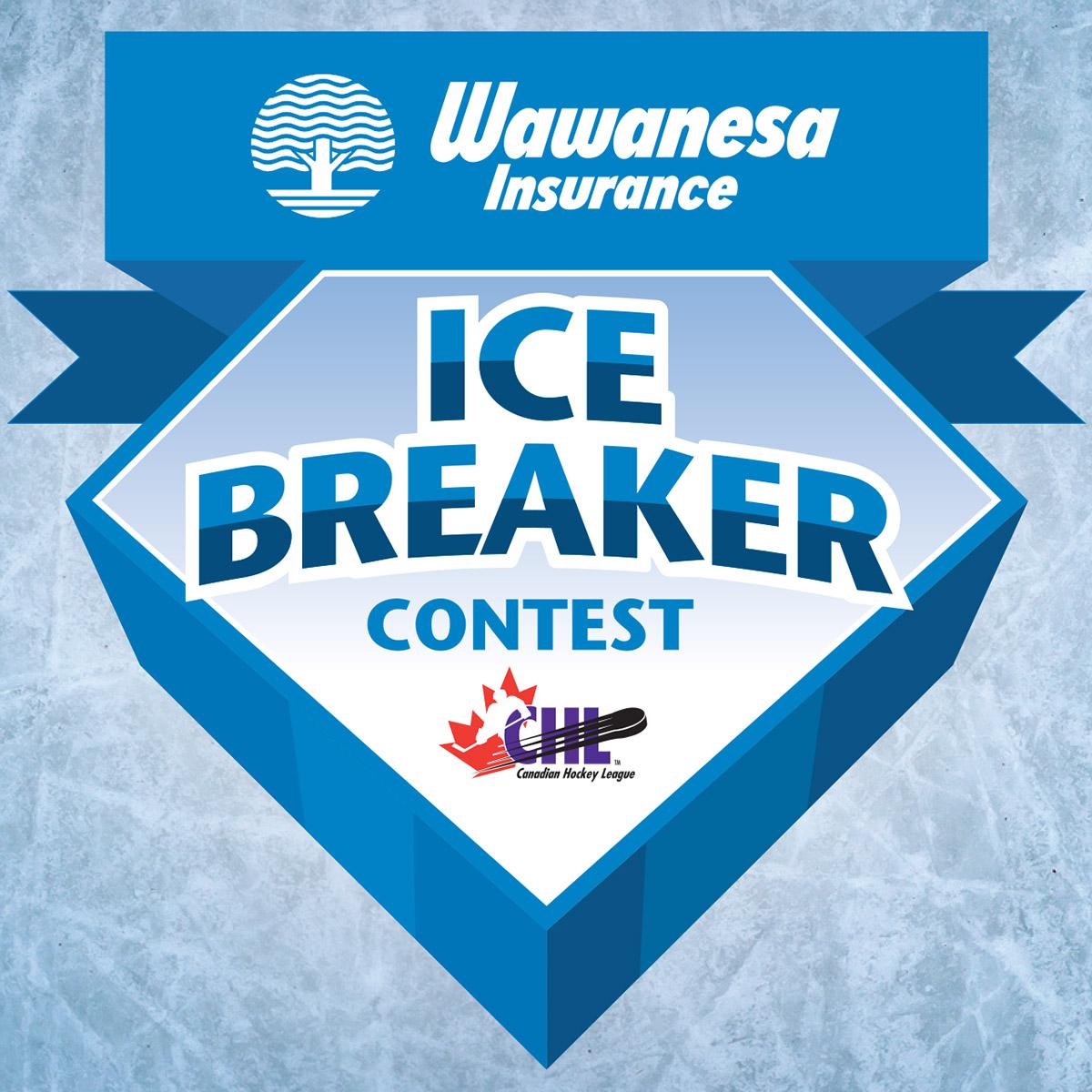 Wawanesa Insurance Quote Broker Resources  Icebreaker