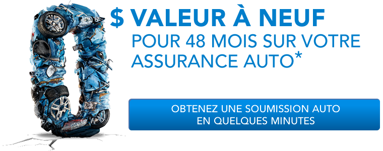 Wawanesa Car Insurance >> Car Insurance Ontario Wawanesa Assurance Auto