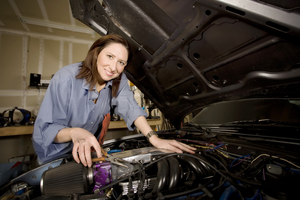 Basic Skills for Every Car Owner