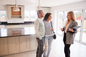 Home Buying Terms You May Not Know