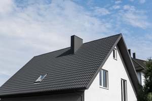 What You Need to Know About Your Home's Roof Health