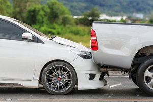 Wawanesa Car Insurance >> Car Insurance Factors Find Out What Affects Your Rate Wawanesa