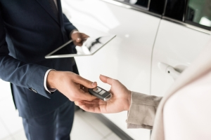 Is Insurance More Expensive for Leased Cars?