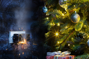 Home Safety Tips for the Holiday Season