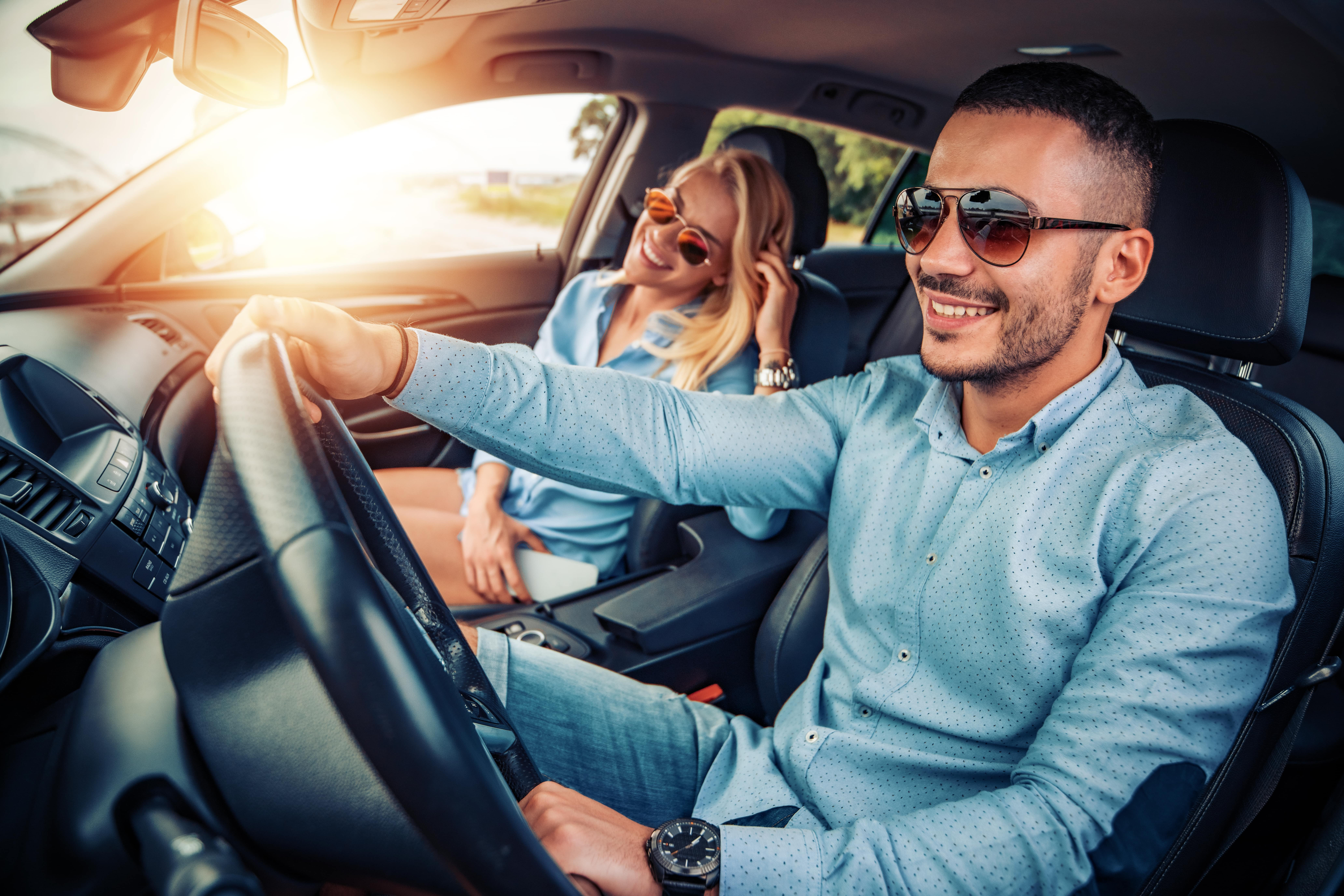 Save Money on Car Insurance With These 5 Hacks