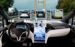 How Does Technology Affect Car Insurance Rates