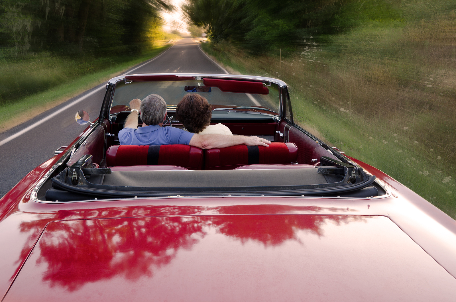 Wawanesa Car Insurance >> Five Car Insurance Myths That Aren T True