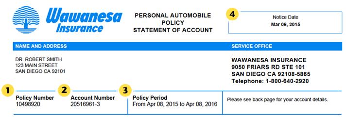Wawanesa Car Insurance >> News Details
