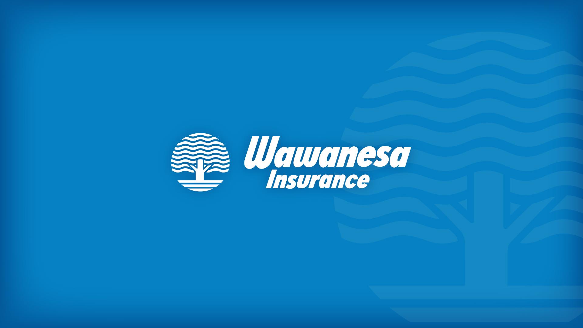 Wawanesa Car Insurance >> Financial Ratings